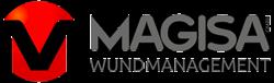 MAGISA Wundmanagement GmbH Logo