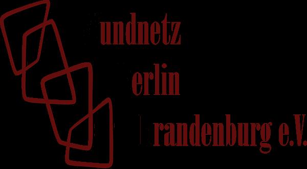 MAGISA Wundmanagement ist Mitglied im Wundnetz Berlin Brandenburg e.V.